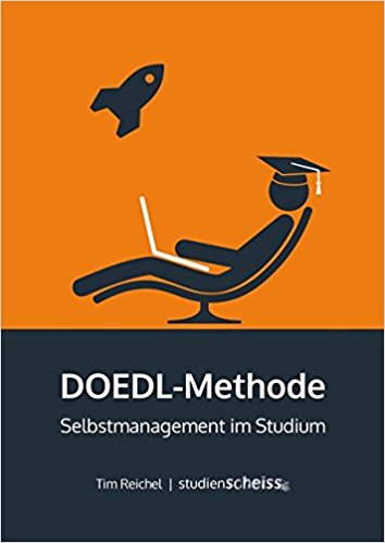 Die DOEDL-Methode Book Cover