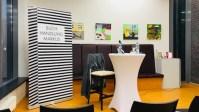 Buchhandlung Markus Gütersloh Ben Aaronovitch Lesung