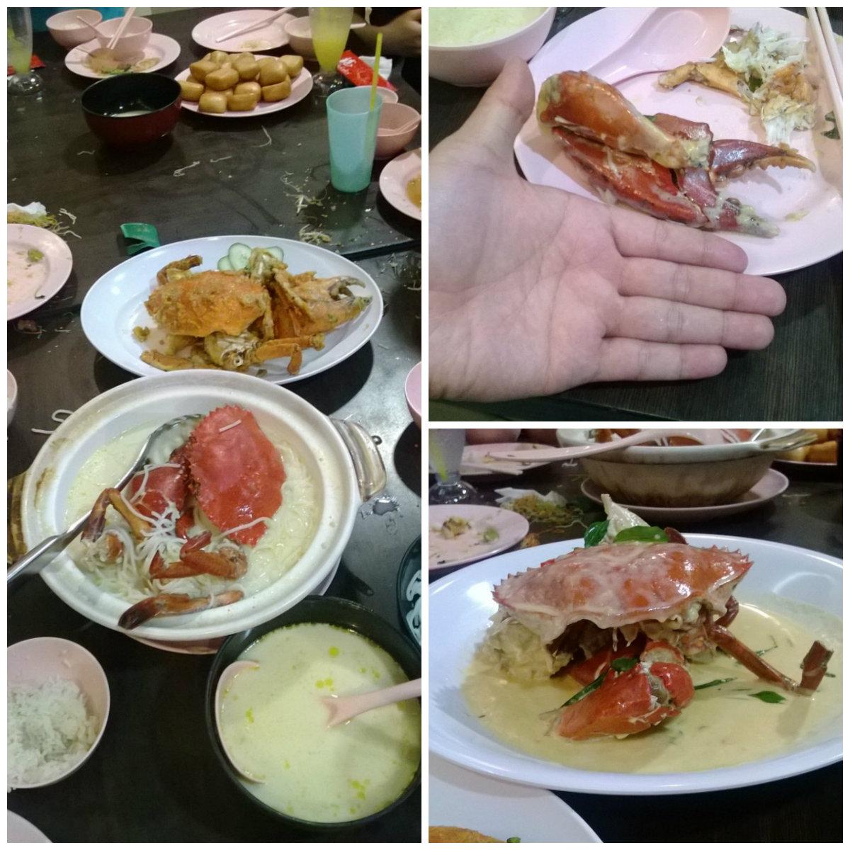 Xmas Dinner Restaurants Sydney