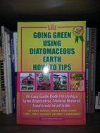 diatomaceous-book