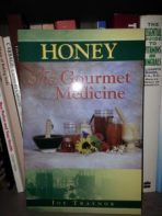 honey-book