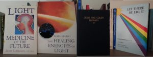 light-therapy-books