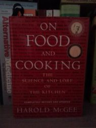 on-food-and-cooking-book-cover