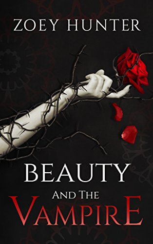Beauty and the Vampire by Zoey Hunter