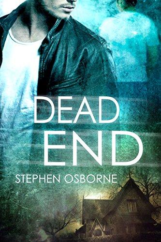 Dead End by Stephen Osborne | reading, books