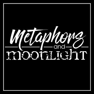Metaphors and Moonlight