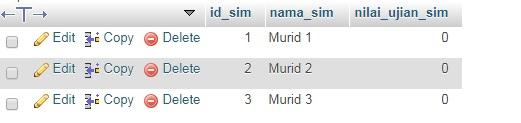 table_simultan_data