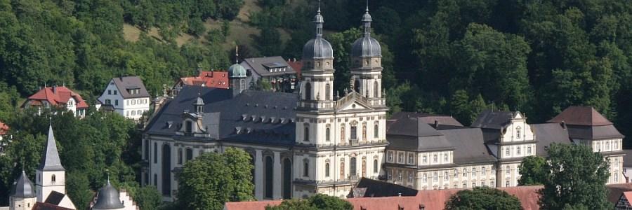 Foto von WikiPedia.org