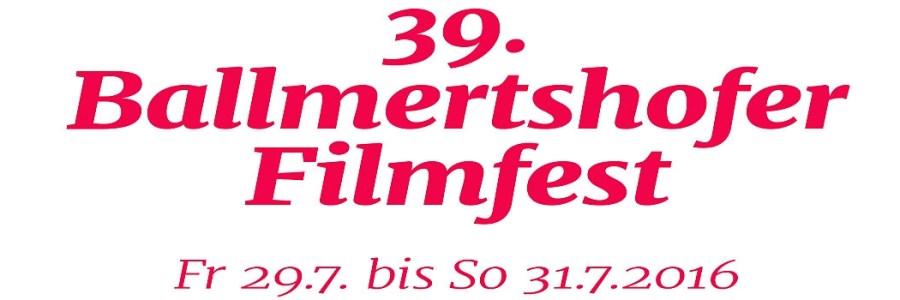 2016 Filmfest Logo - slider, aus filmfestkuh.de