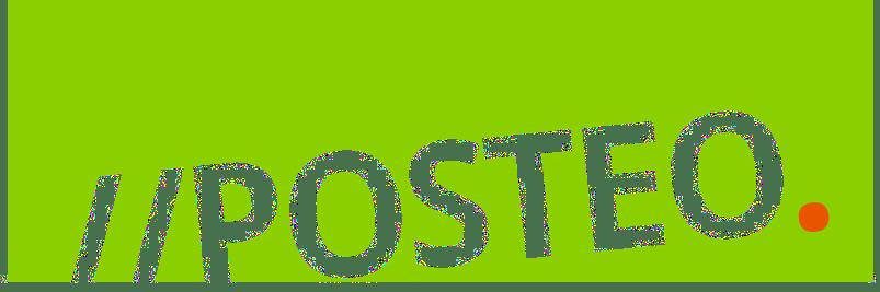 Posteo.de