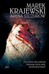 arena_szczurow