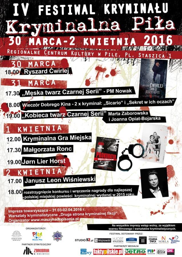 festiwal_kryminału