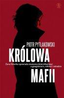 krolowa_mafii