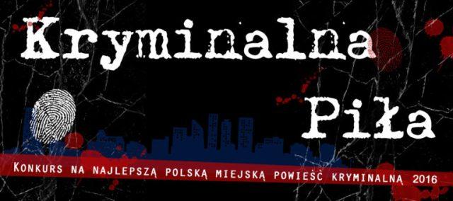 nagroda_kryminalnej_pily