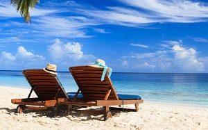 Новый закон о расчете отпускных
