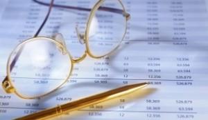 Как ООО открыть расчетный счет в банке?