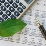 Как учитывать товары в бухгалтерском учете