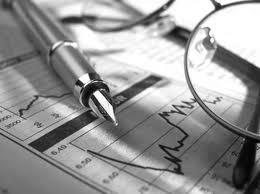 Оформление договора продажи доли в ООО