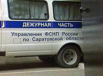 nalogovaya politsiya_4