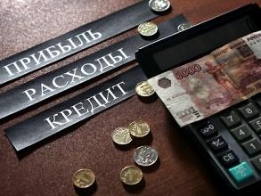 organizatsiya finansov_finansovoe planirovanie