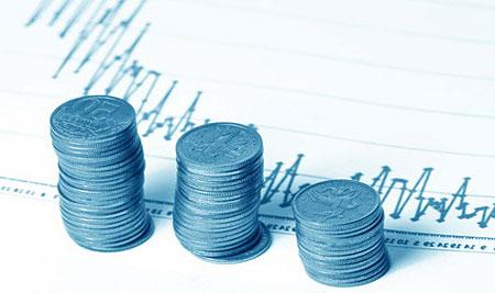 investitsii-450-267