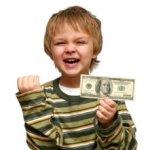 На что можно потратить материнский капитал