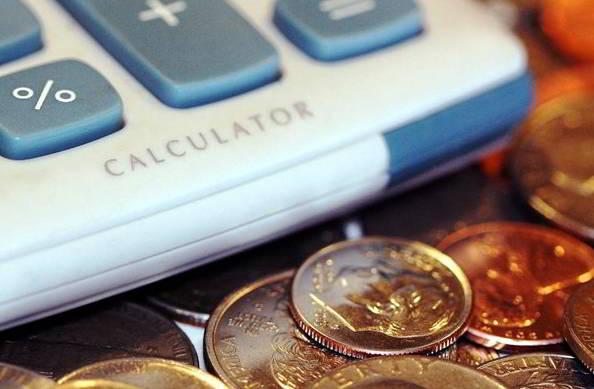 Среднедневной заработок онлайн newapp мобильный заработок скачать бесплатно