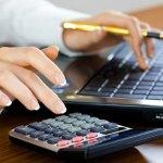 Последние данные по налогообложению ИП за 2018 год