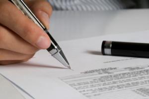 Договір позики з засновником безвідсотковий зразок скачати