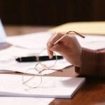 Как правильно заполнить бланк декларации УСН и сроки ее подачи