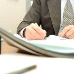 Как правильно заполнить и когда сдать декларацию 6-НДФЛ