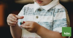 4 actividades para practicar finanzas con niños