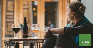 4 cosas que debes saber en caso de viudez