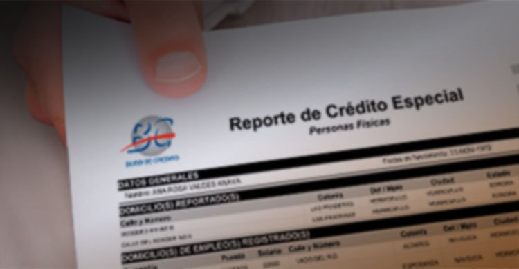 6 tips para entender tu reporte de crédito