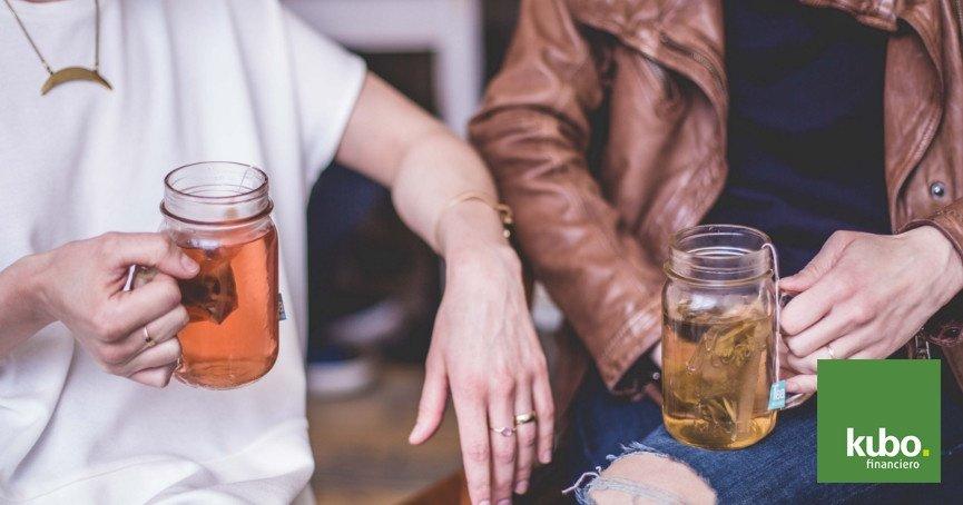 8 consejos para vivir con roomies y mantener relación sana