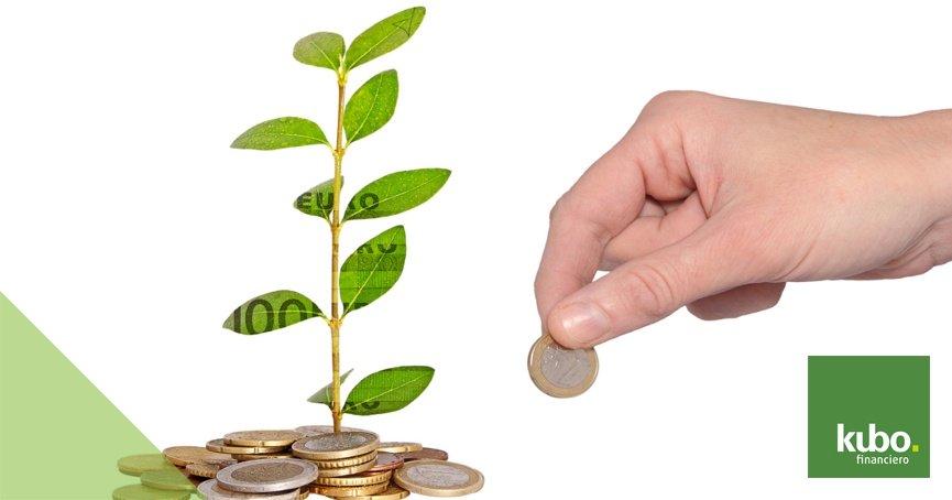 10 inversiones que debes hacer en tus 20