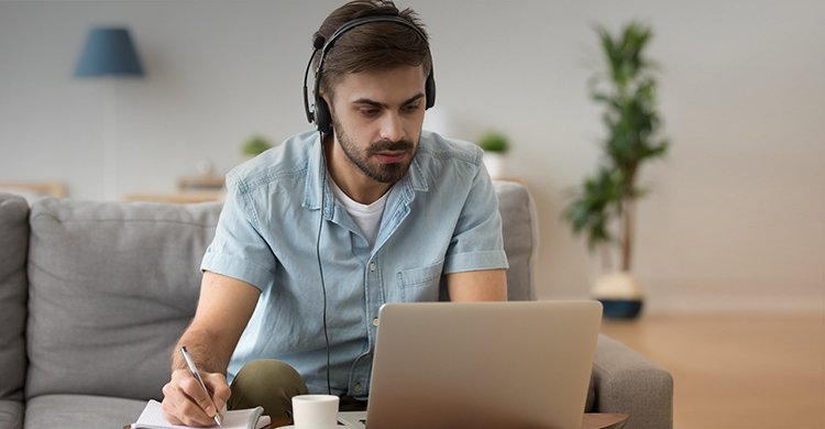 Herramientas gratuitas online para finanzas