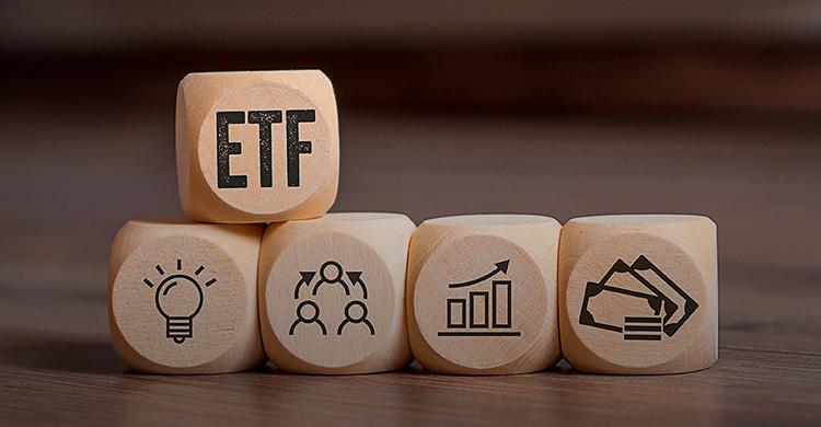 ¿Piensan los Gurús que hay una burbuja financiera en inversiones ETFs?