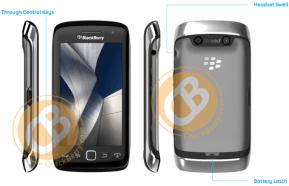 BlackBerry-Monaco-Monza