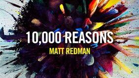 Máme 10000 dôvodov
