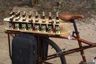 Bike_008