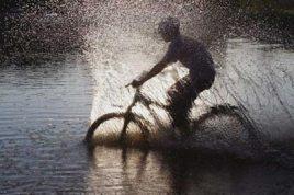 Bike_010