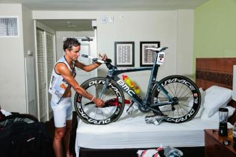 Gallery_TriathleteAndreas