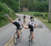 van_der_kitte__agility_training