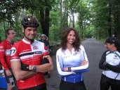 Christoph T. & Susanne & Mike