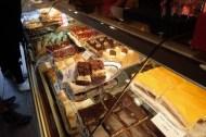 Kuchen-Auswahl-Backwahn-Päwesin
