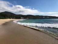 Nur Strand