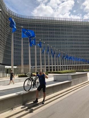 europäischnes Parlament