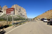 2ter Pass - Passo Sella