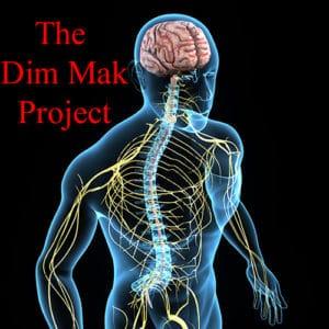 The Dim Mak Project